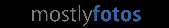 mostlyfotos logo